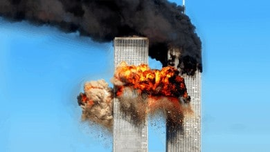 Photo of 10 Interessante Fakten über 9/11